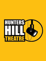 Hunters Hill Theatre Inc